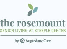 The Rosemount   Location/Contact   Senior Living at Steeple